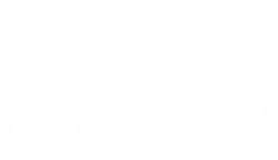 Html5 Jquery Css3
