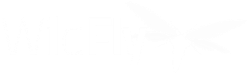 Wildfly 10